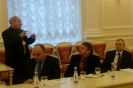 XV Санкт-Петербургская Международная конференция «Региональная информатика (РИ-2016)»