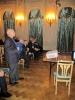 X Санкт-Петербургская межрегиональная конференция «Информационная безопасность регионов России (ИБРР-2017)»